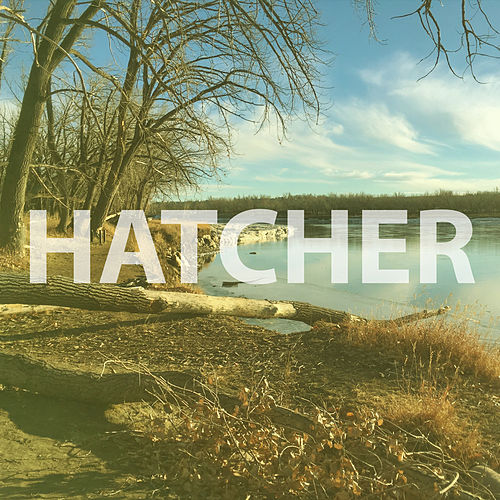 Hatcher by A Hatcher