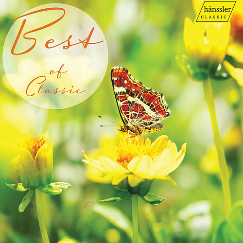 Best of Classics by Various Artists
