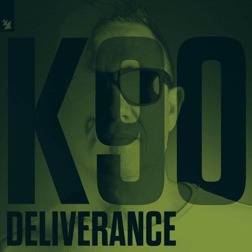 Deliverance by K90