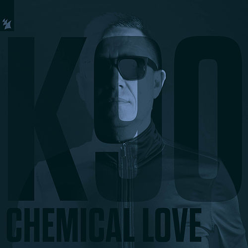 Chemical Love by K90