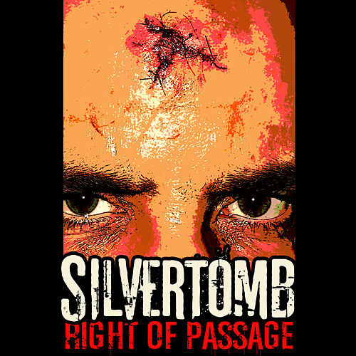 Right of Passage / Crossing Over by Silvertomb