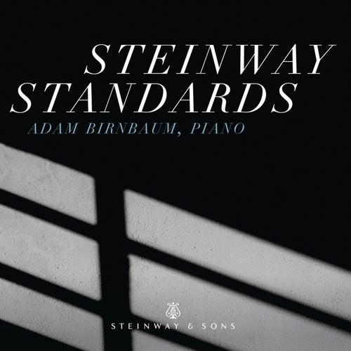 Steinway Standards de Adam Birnbaum