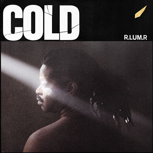 Cold by R.Lum.R
