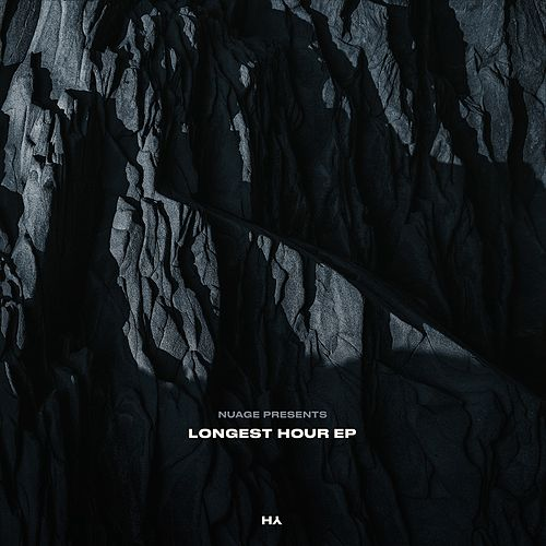 Nuage Presents: Longest Hour de Various Artists