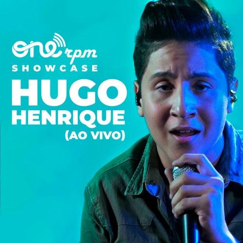 Onerpm Showcase (Acústico) (Ao Vivo) de Hugo Henrique
