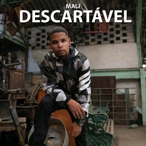 Descartável de Mali Music (Rap)