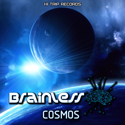 Cosmos by Brainless