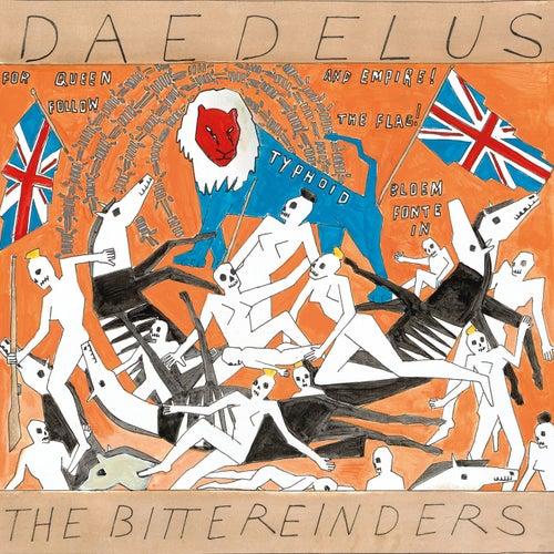 The Bittereinders von Daedelus