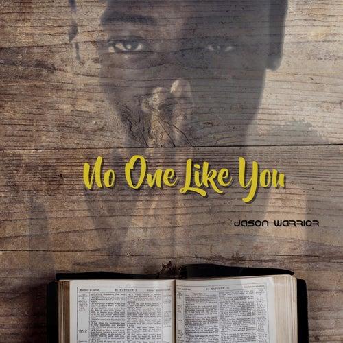 No One Like You by Jason Warrior