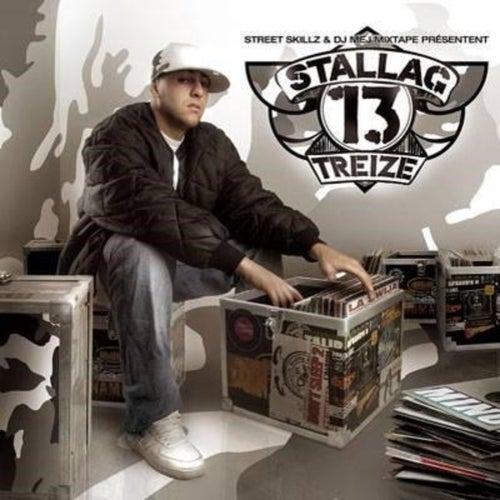 Stallag 13 de Various Artists