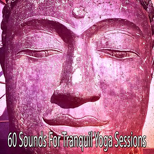 60 Sounds for Tranquil Yoga Sessions de Zen Meditate