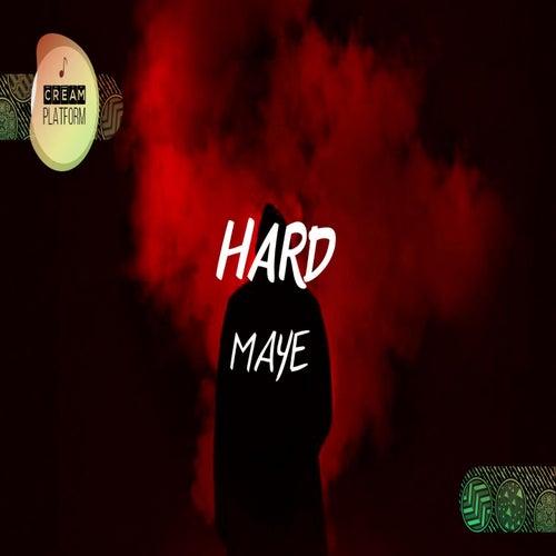 Hard de Maye