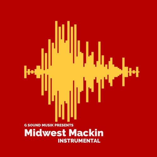 Midwest Mackin de G Sound Musik