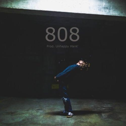 808 by Yako