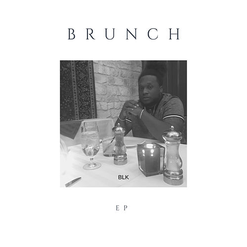 Brunch by BLK