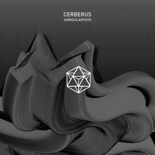 Cerberus von Various