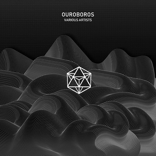 Ouroboros by Various