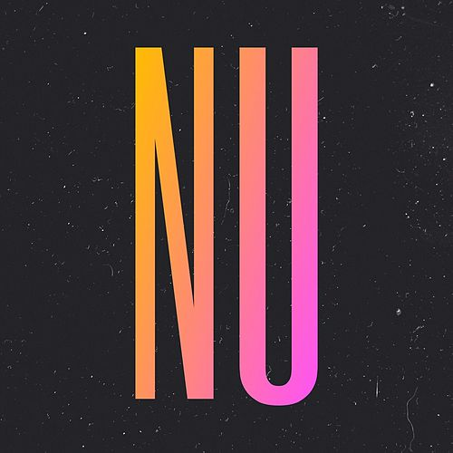 Nu by the G.O.A.T. Euro