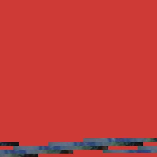 ニヤリ · Niyari by N3