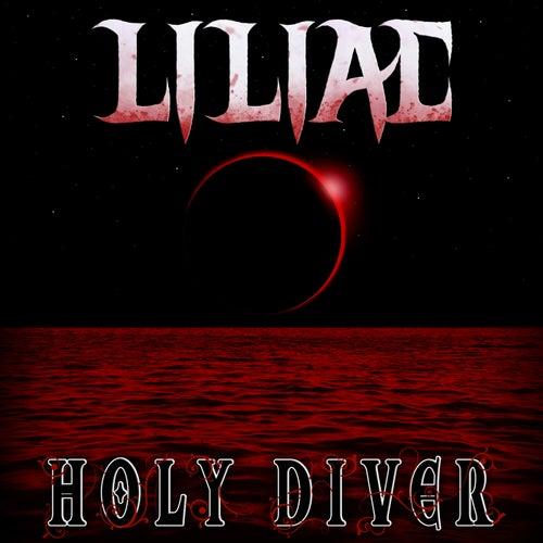 Holy Diver de Liliac