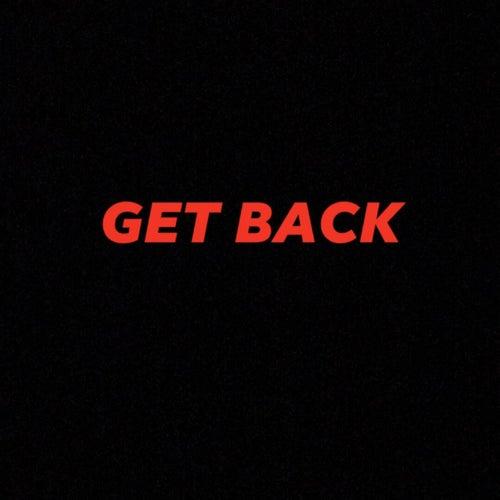 Get Back de TattedUp