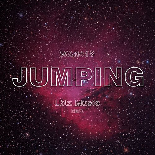 Jumping by War 413