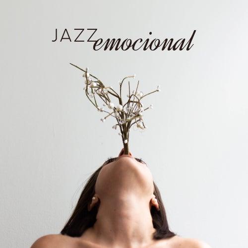 Jazz emocional: Relajación de Piano, Relajación Profunda von Romantic Piano Music