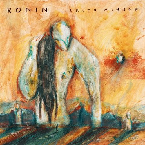 Bruto minore de Ronin