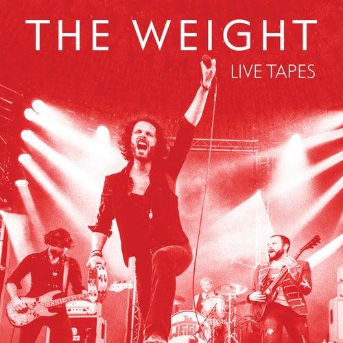 Get Some (Live) von The Weight