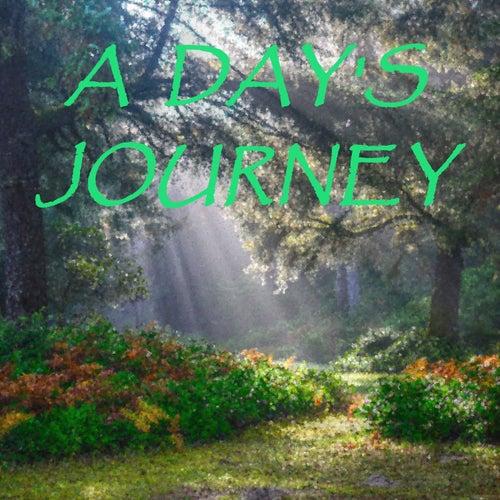 A Day's Journey by Journeyman