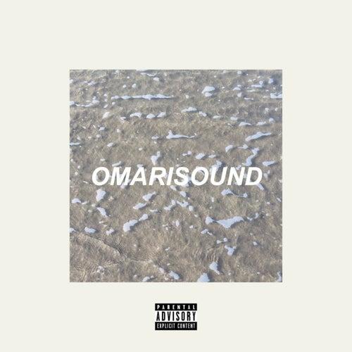 Omarisound by Jack Omari
