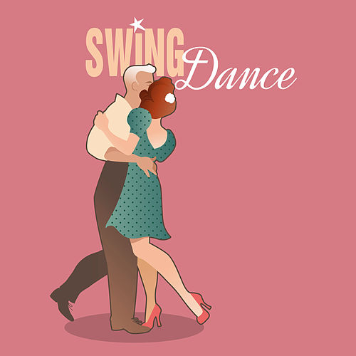 Swing Dance: Jazz Club de Relaxing Instrumental Music