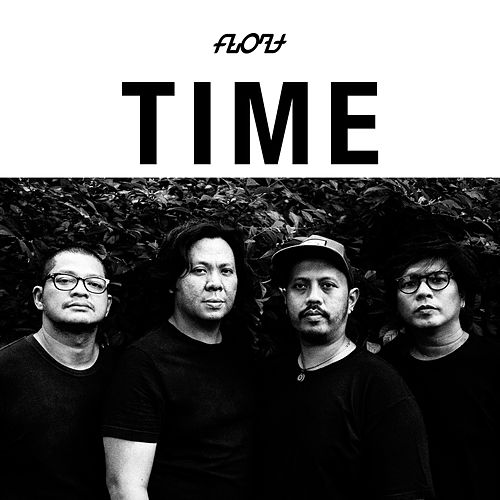 Time by Float