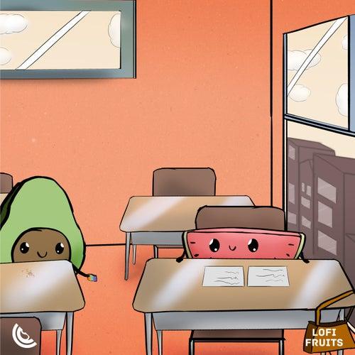 Chillest von Avocuddle