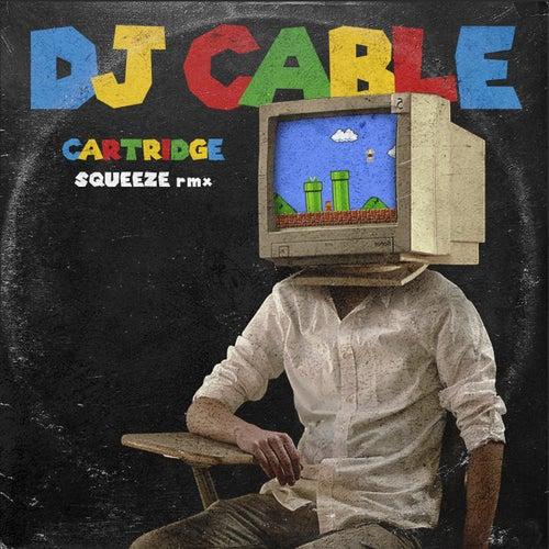 Cartridge (Squeeze Remix) de Squeeze