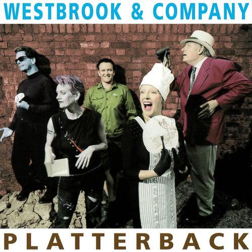 Platterback by Westbrook