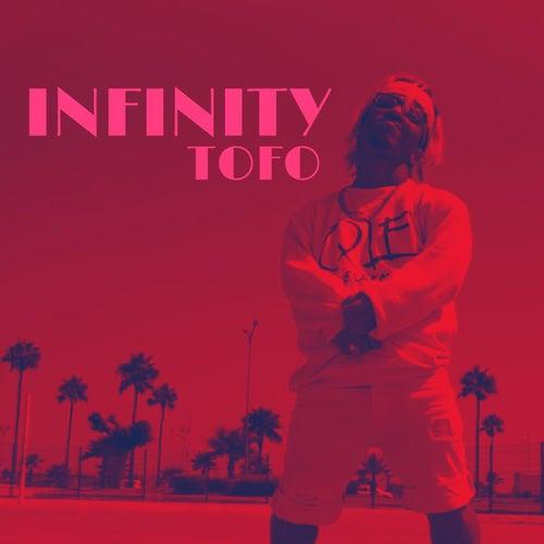 Infinity de Tofo