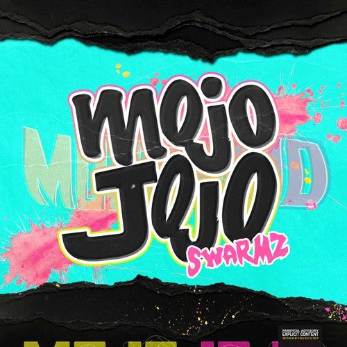 Mojo Jojo by Swarmz