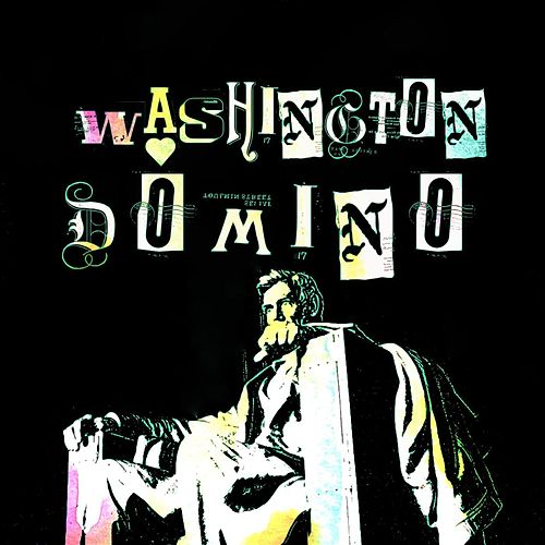 Washington by Domino