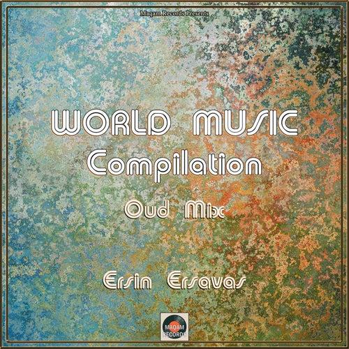 World Music Complation (Instrumental Version) von Ersin Ersavas