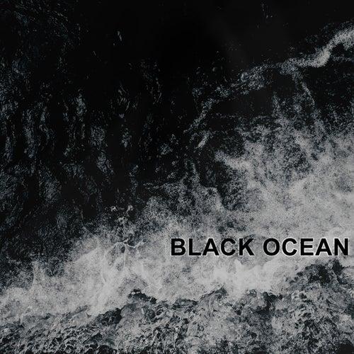 Black Ocean by Jay Dean