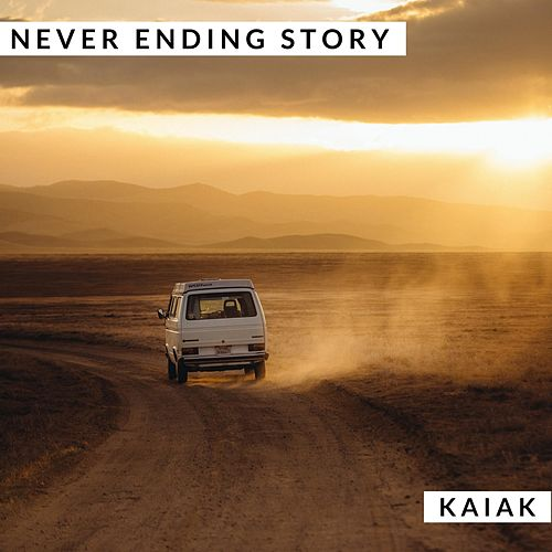 Never Ending Story (Acoustic) de Kaiak