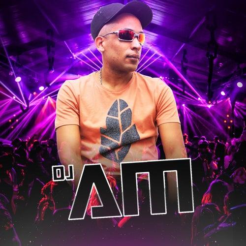 Am Produções by DJ AM
