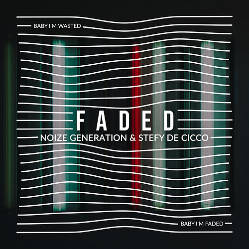 Faded de Noize Generation