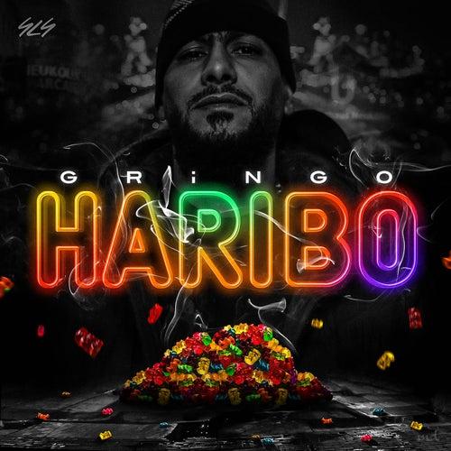 Haribo von Gringo