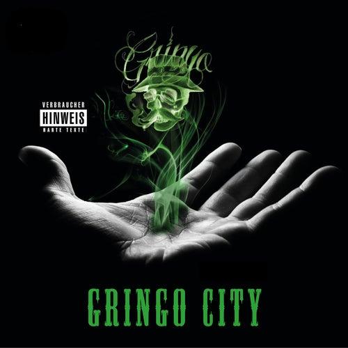 Gringo City de Hasan K.