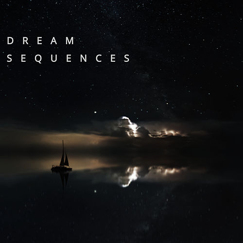 Dream Sequences von Keha