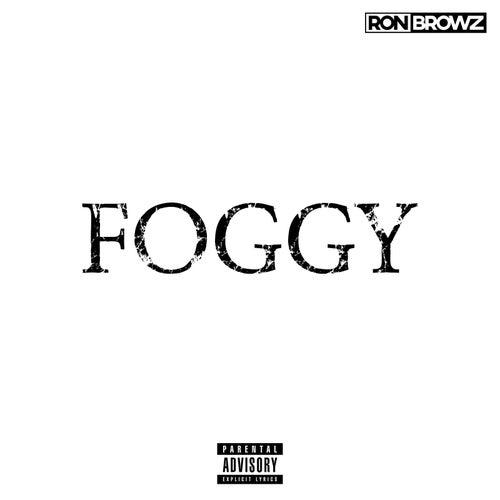 Foggy de Ron Browz