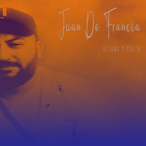 Gitano y Poeta by Jesus Diaz Y Su QBA