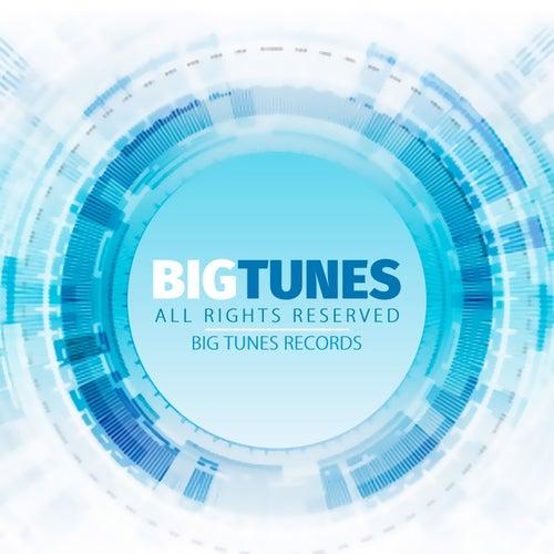 Big Tunes de Various